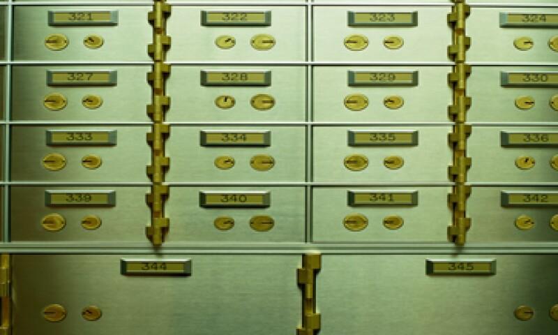 Durante 2013, Banco Forjadores presentará el piloto de crédito individual para operarlo de manera oficial en 2014. (Foto: Getty Images)