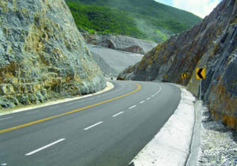 Las autopistas podrán ser prorrogadas en cualquier momento después del primer tercio de la vigencia de la concesión. (Foto: Federico Gama)