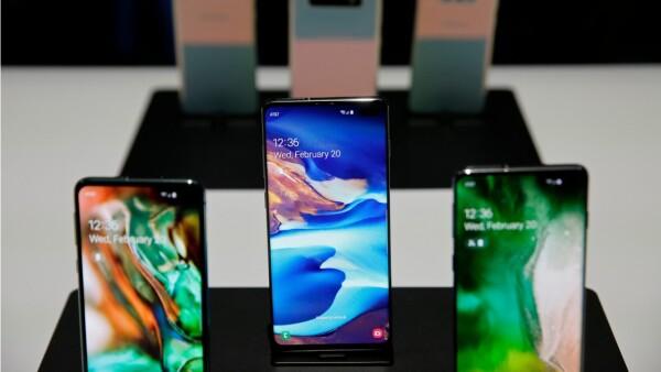 Samsung_S10-5c8149be2f64e300c587539e_1_Mar_07_2019_18_20_46_poster.jpg