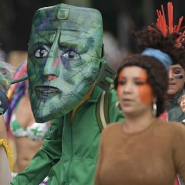 Bicentenario desfile Cont04