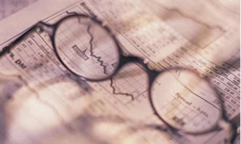 El experto de BlackRock resaltó el fin de la hiperinflación y el fortalecimiento del mercado interno en América Latina. (Foto: Thinkstock)