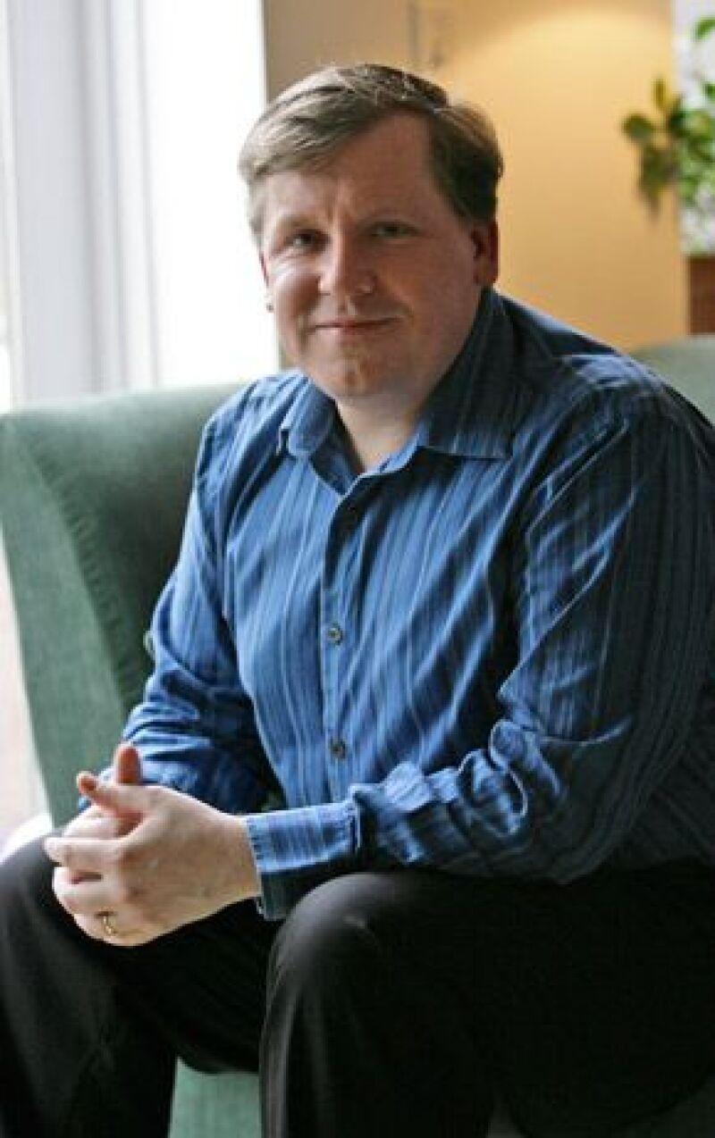 Las líneas de la siguiente entrega de la cinta del arácnido tendrán como escritor al ganador del premio de periodismo David Lindsay-Abaire.
