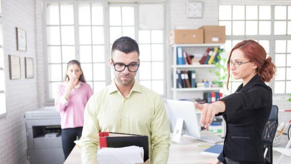 Estos son los beneficios de implementar la tolerancia cero en tu empresa
