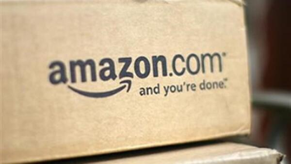 Amazon registró pérdidas trimestrales pese a que invirtió para expandir sus operaciones.  (Foto: Reuters)