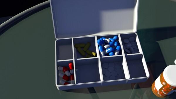 La tuberculosis supera al COVID-19 y al sida en letalidad