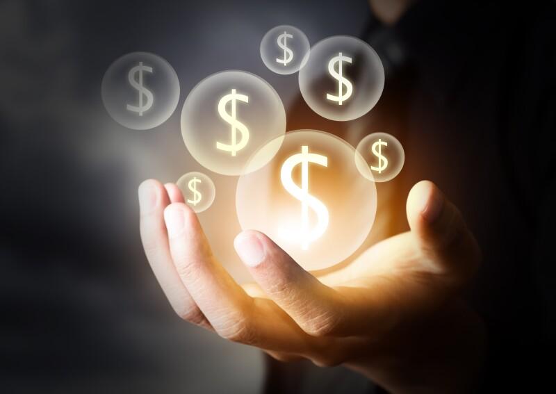 Las empresas de wallets podrán recibir recursos en efectivo por unos 60,000 pesos.