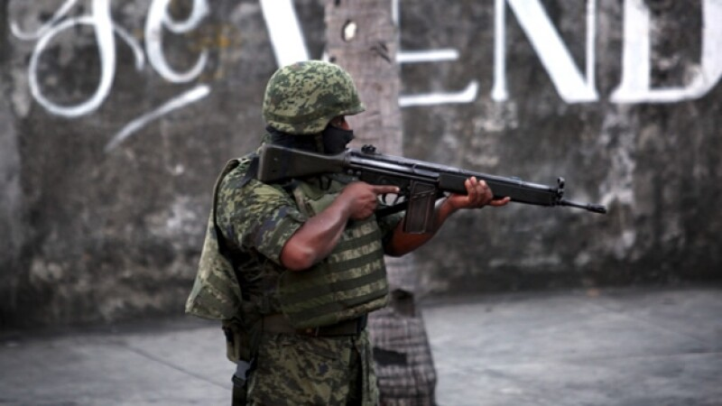 violencia_mexico