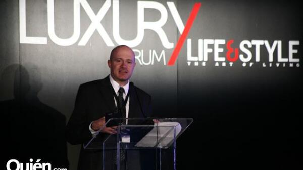 Foro Life y Style 2010