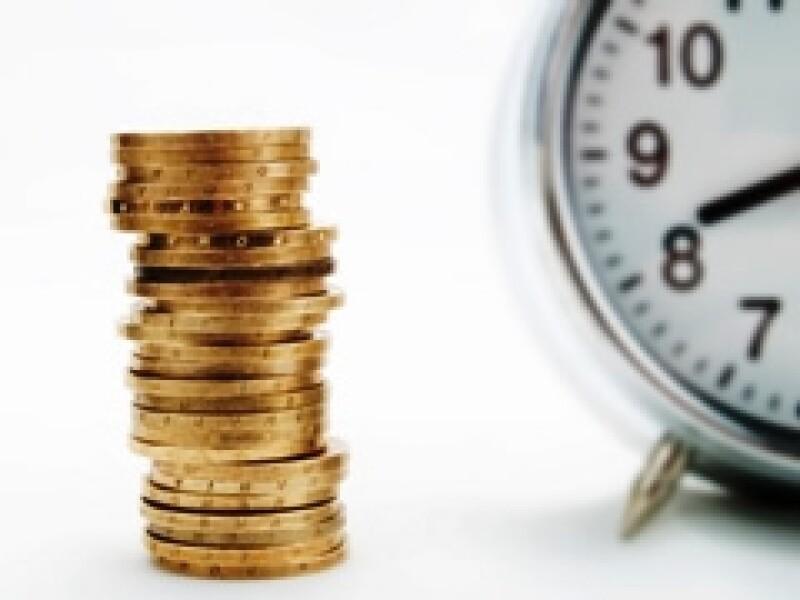 Los salarios seguirán perdiendo poder de compra en la primera mitad de 2009. (Foto: Archivo)