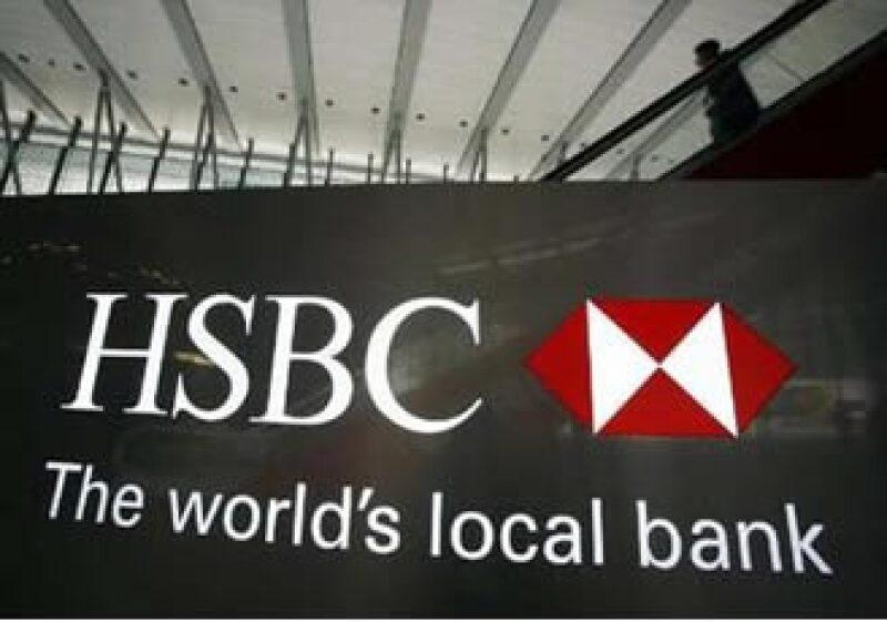 La información robada a bancos fue ofrecida a gobiernos extranjeros para averiguar el paradero de evasores fiscales. (Foto: Reuters)