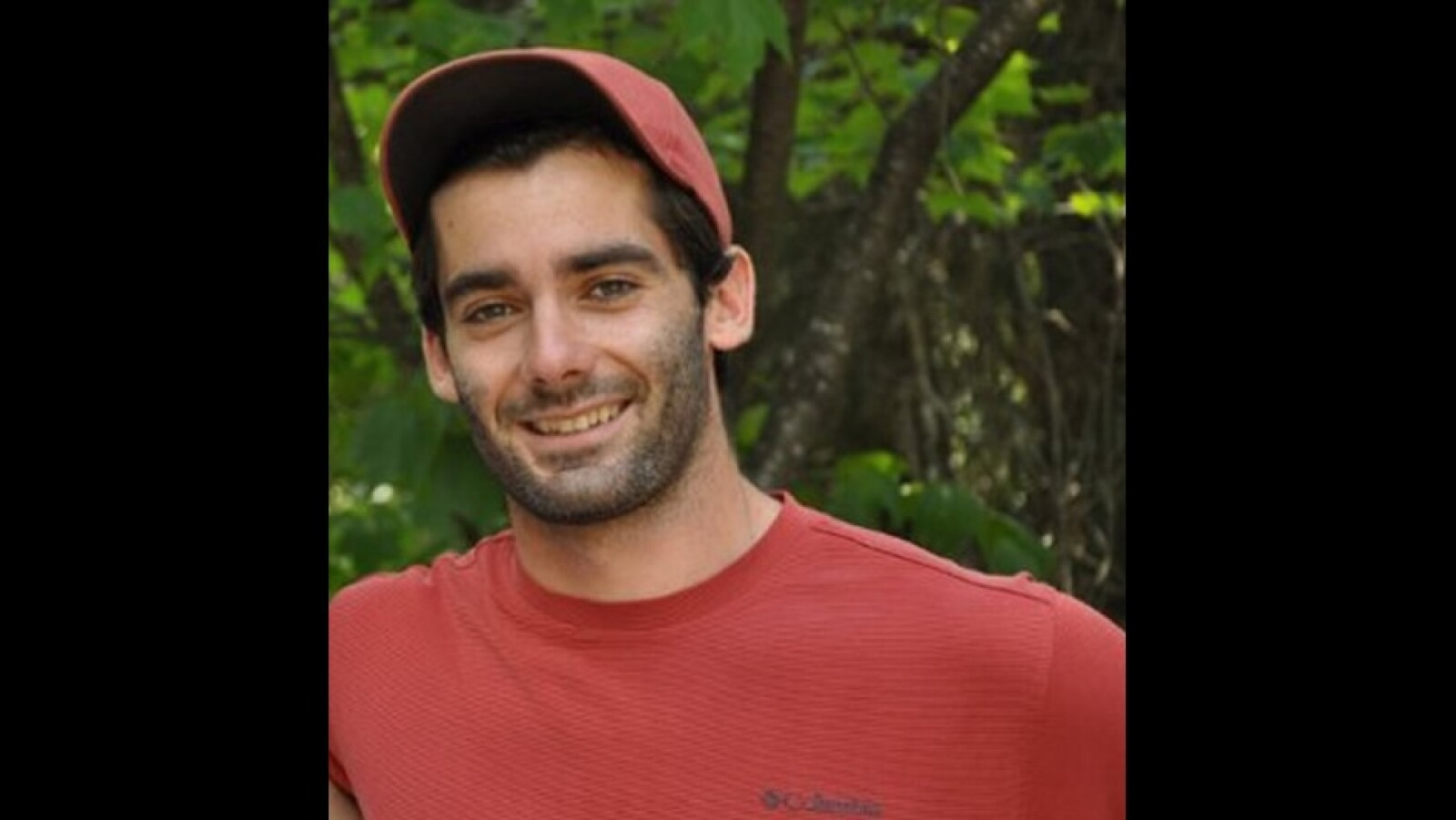 Andrei Anghel victima estudiante