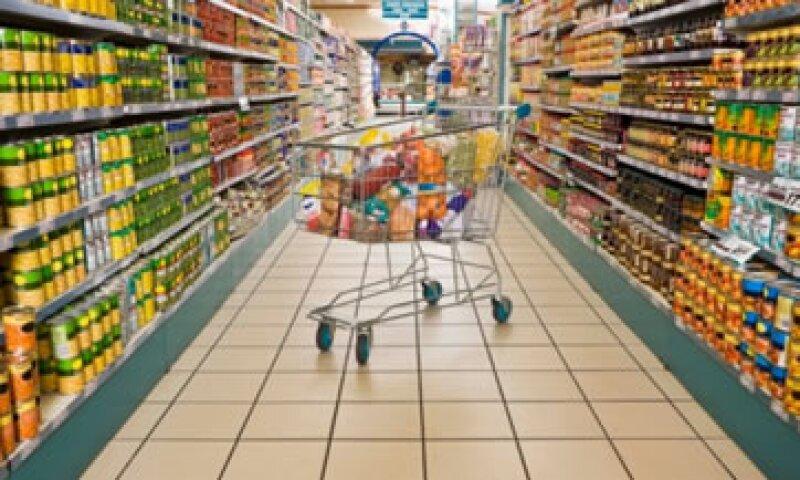 Comercial Mexicana precisó que este reporte sería el último en el que incluirá los resultados de Costco México. (Foto: AP)