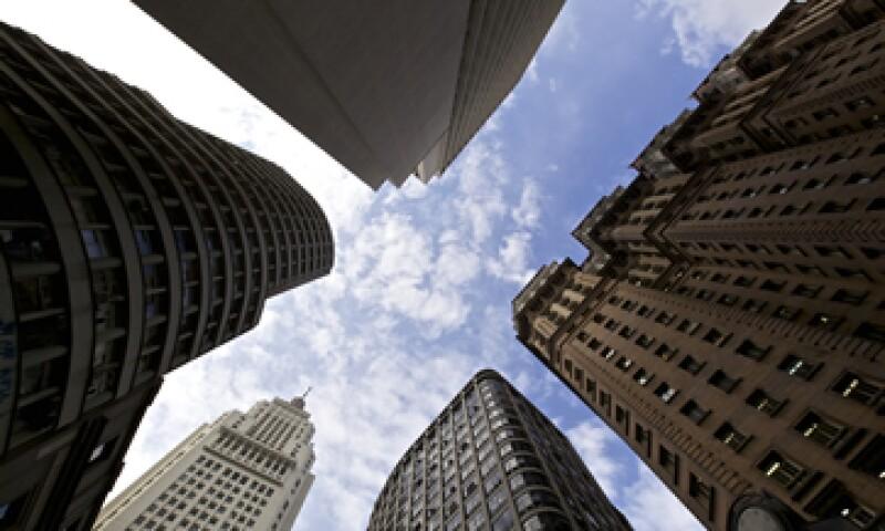Fibra Uno señaló que con la operación fortalece su estructura de capital. (Foto: Getty Images)