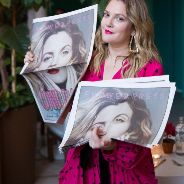 QUICOCTELDREWBARRYMORE281118HA 43.jpg