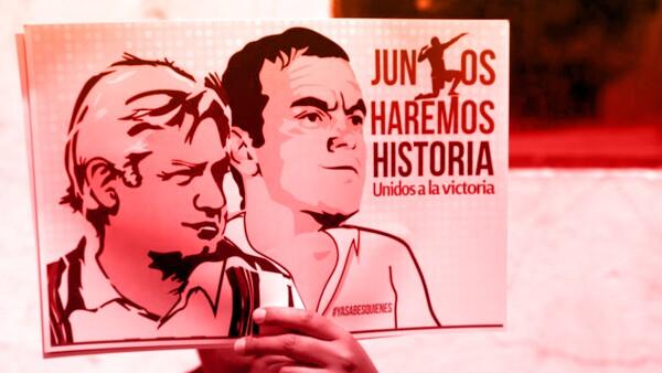 Morena aceptó a Cuauhtémoc Blanco, quien ha dicho que buscará enjuiciar a Graco Ramírez, para buscar la gubernatura. Revisa la información.