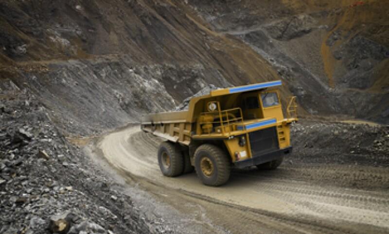La Camimex pidió al Gobierno garantizar la seguridad de las empresas mineras afectadas por la violencia. (Foto: Getty Images )