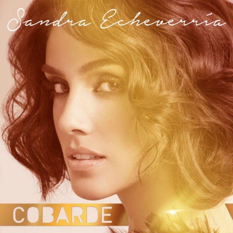 Cobarde se encuentra a la venta en tiendas digitales de música.