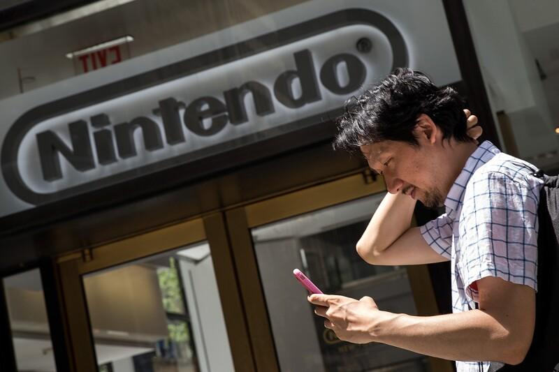 El desarrollador de Pokémon GO asegura a los usuarios de la app que no utilizará la información a la que tuvo acceso.
