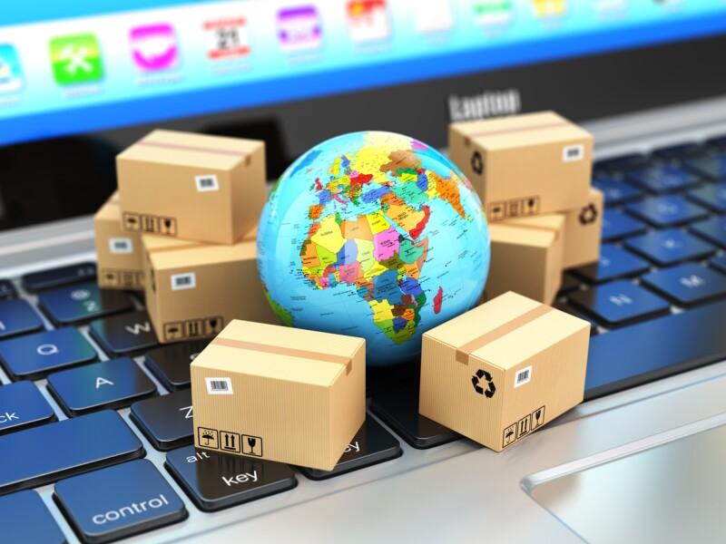 El comercio electrónico podría ser parte del nuevo TLCAN.