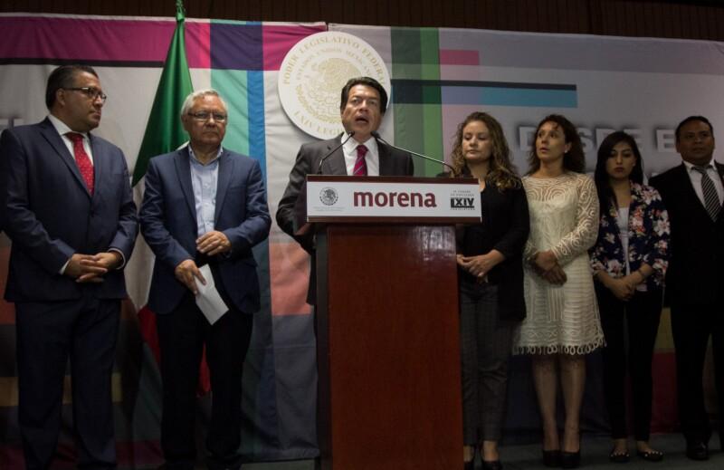 Conferencia_Morena-1.jpg