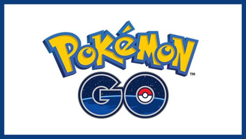 Shayla Wiggins, una adolescente de Wyoming, Estados Unidos, encontró un cuerpo flotando en un río mientras trataba de atrapar un Pokémon en el famoso juego virtual para celular.