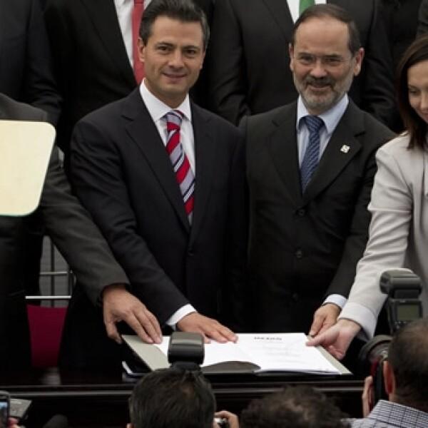 pacto_mexico_chapultepec_dos