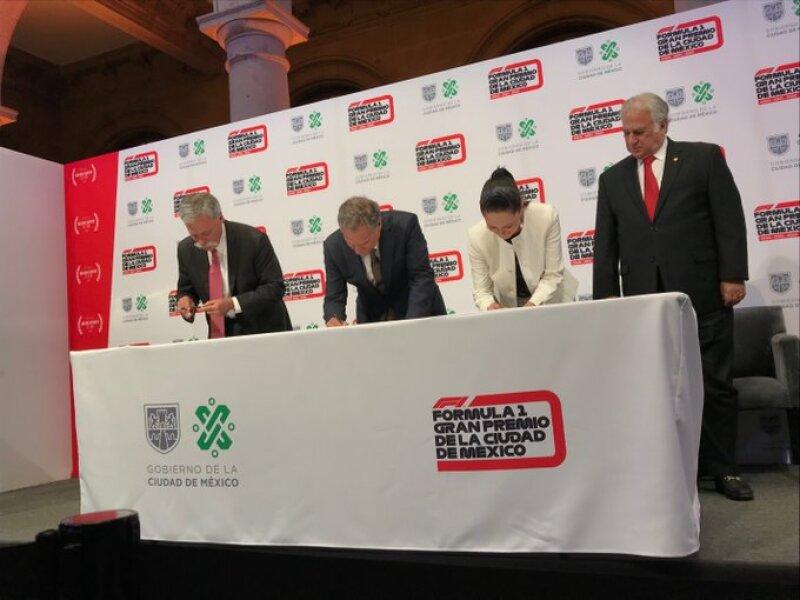 Firma del acuerdo F1.jpeg