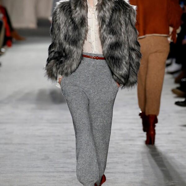 Philosophy di Lorenzo Serafini show, Runway, Fall Winter 2018, Milan Fashion Week, Italy - 24 Feb 2018
