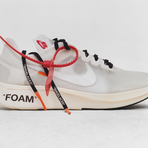 sneakers_24