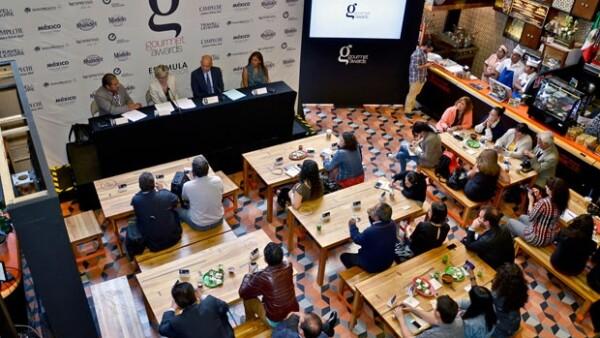 La revista Travel+Leisure dio a conocer los restaurantes que este año participan en 13 categorías distintas, cómo se llevó a cabo la selección y los detalles de la premiación, que será en Campeche.