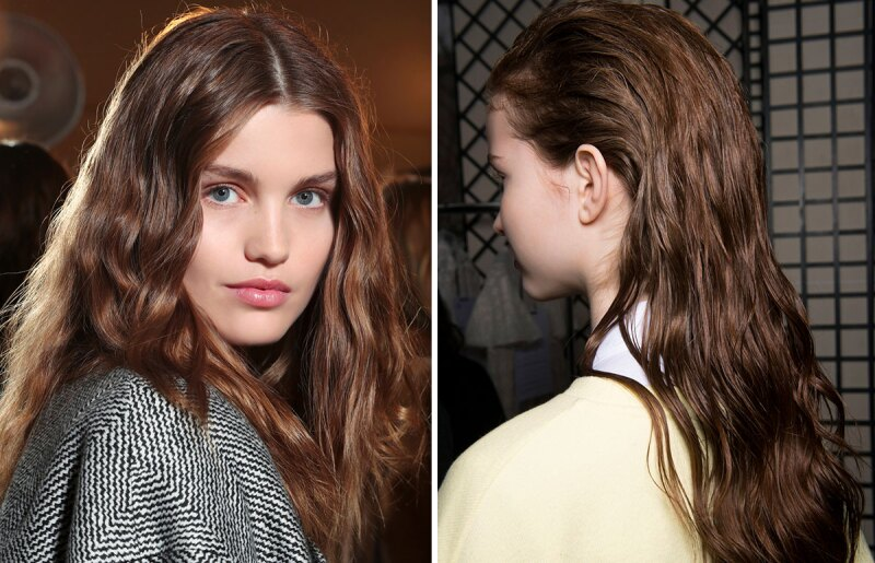 Tips-pelo-saludable-destacada