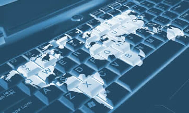 Los nuevos dominios cambiarán también la forma en que los buscadores como Google encuentran resultados. (Foto: Photos to go)