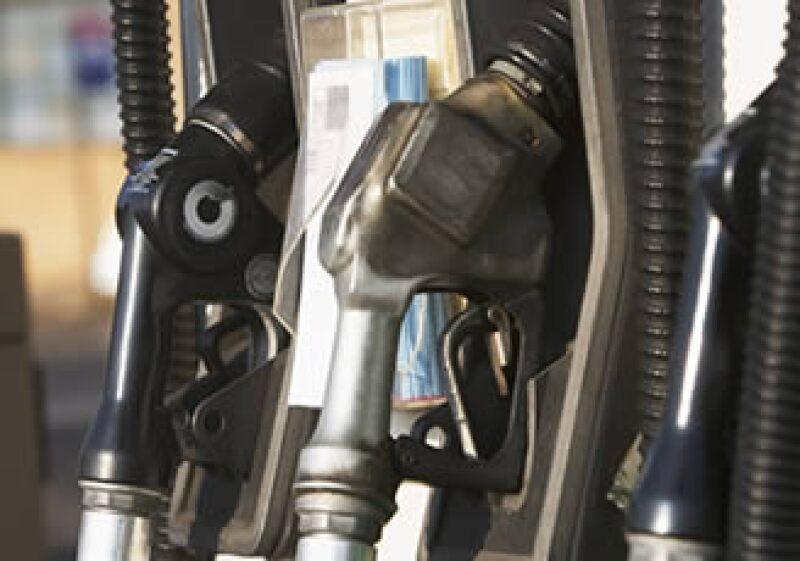 California es uno de los estados que experimentan mayores aumentos en el precio del combustible. (Foto: Photos to Go)