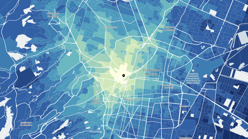 Uber Movement - Mapa CDMX.png