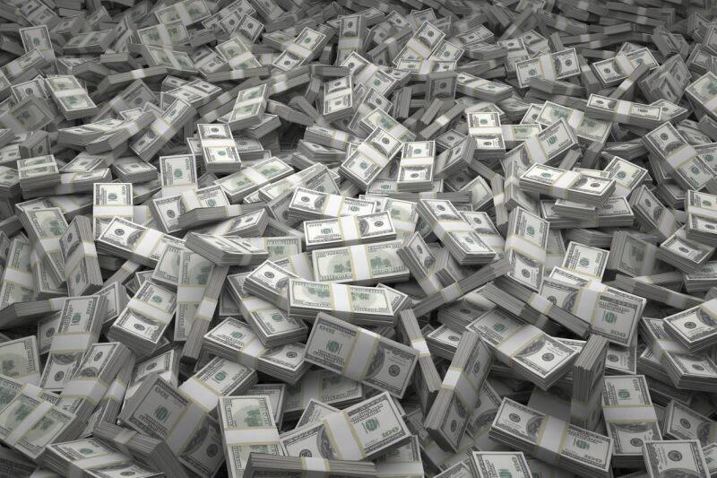 181017 tipo cambio peso dolar is KevinHyde.jpg