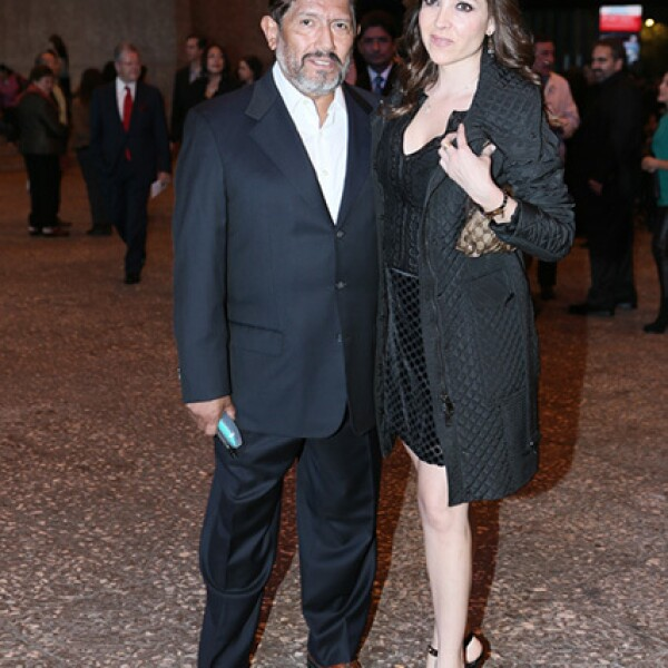 Juan Osorio y Emiret