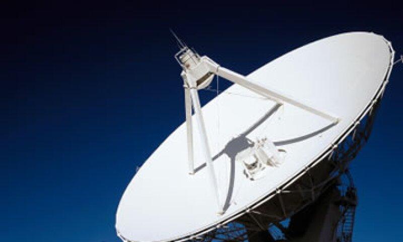 No puede minimizarse la importancia de que los concesionarios de espectro abran sus redes. (Foto: Getty Images)