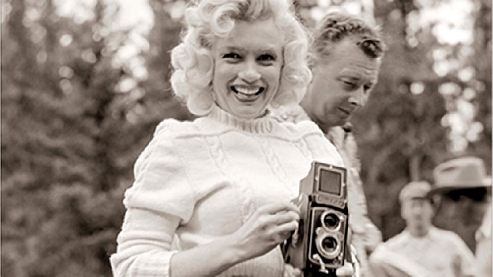 marilyn monroe03 1953