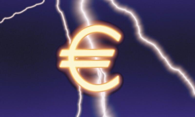 Un pacto fiscal no soluciona los problemas de deuda de corto nplazo de la Unión Europea, cuya situación se agrava. (Foto: Thinkstock.)