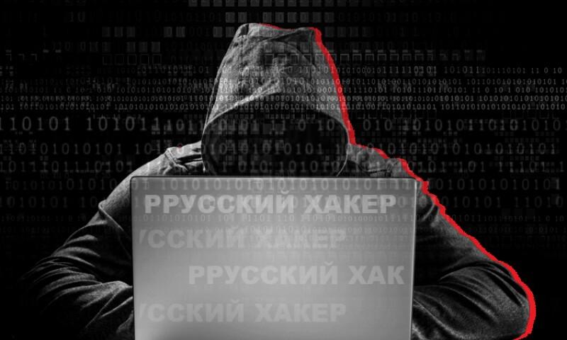 Así es ser un hacker en Rusia.