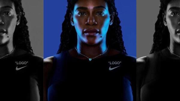 Serena-Williams-Nike-Abloh