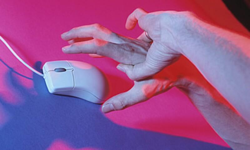 La Ley SOPA regresá a votaciones en febrero en el Congreso de Estados Unidos. (Foto: ThinkStock)