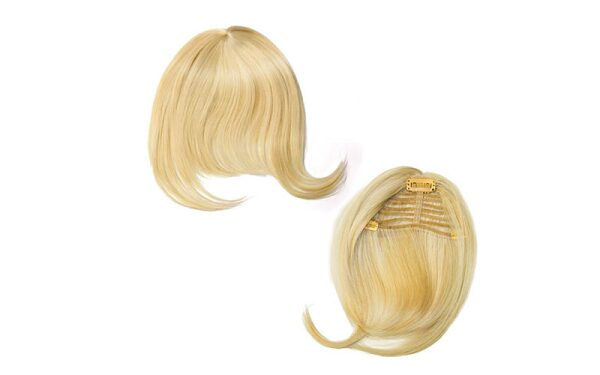 Extesiones-balmain-hair-fleco