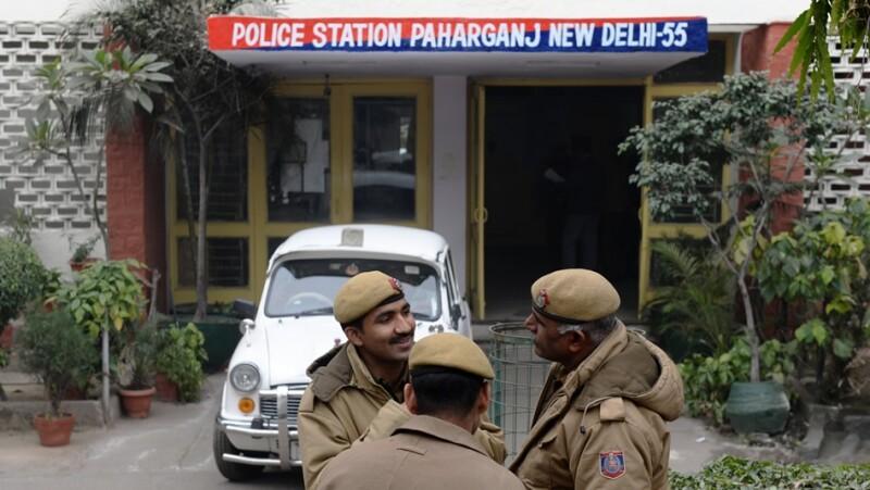 india, violacion, mujeres, extranjeras, justicia, investigacion, robo, seguridad, dinamarca, denuncia