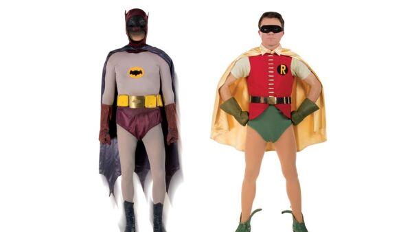 batman robin.JPG
