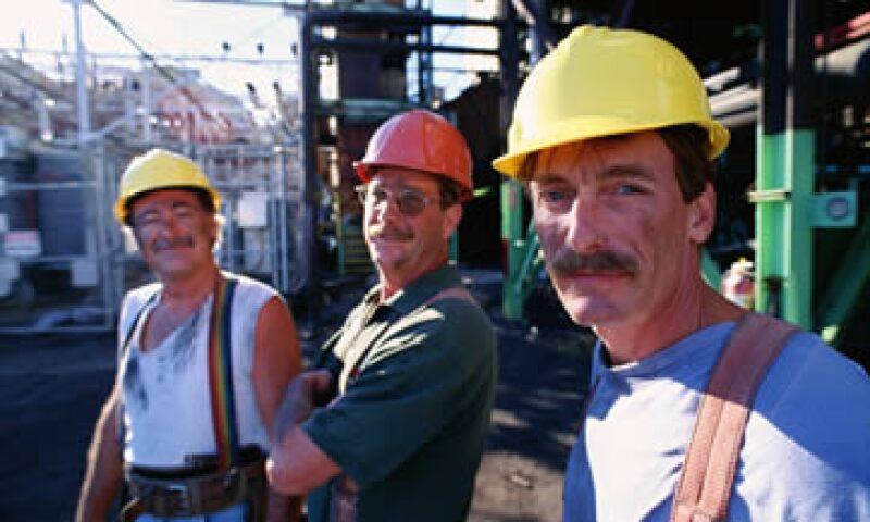 Los trabajadores sindicalizados deben exigir cuentas s sus propios líderes para evitar malversaciones de sus cuotas. (Foto: Thinkstock)