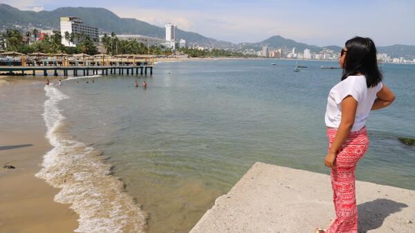 Acapulco_Playas_Sucias-2_2.jpg