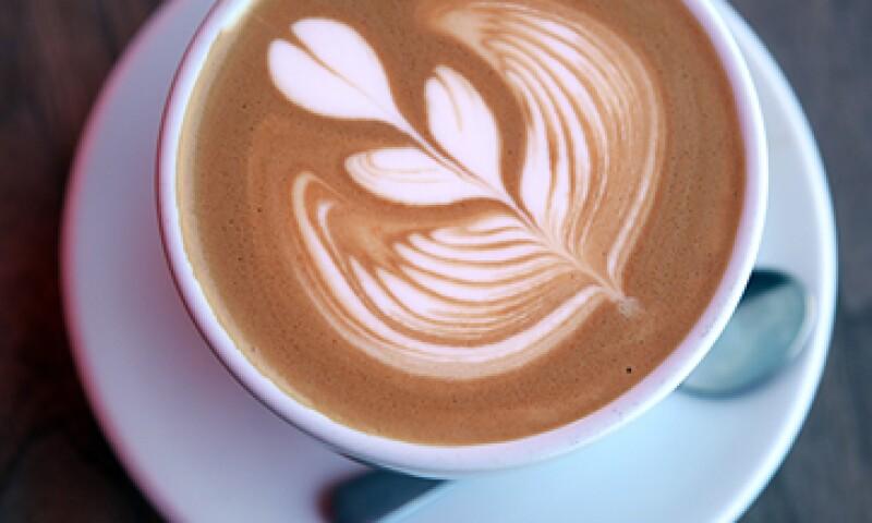 Starbucks vende cerca de 11 millones de tazas al año de café proveniente de Chiapas. (Foto: Getty Images)