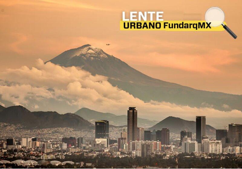 Lente Urbano 17_12_2015