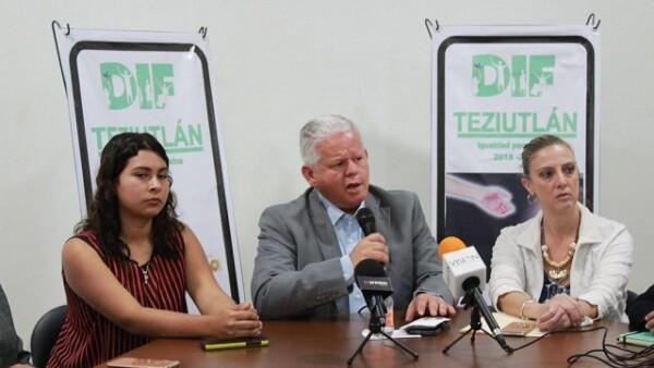 Carlos Peredo Grau
